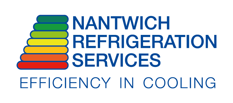 Nantwich Refrigeration Services LLP